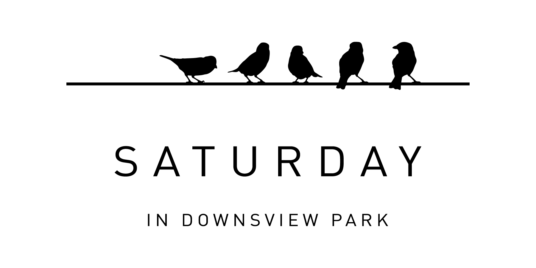 SATURDAY IN DOWNSVIEW PARK CONDOS I FLOOR PLAN,PRICE I AVAILABILITY I 416-500-5355